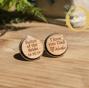Olivlee - Wedding Gifts Ideas