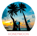 Honeymoon Category Select