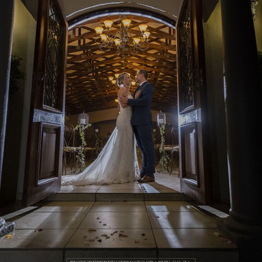 Picture Perfect Photography - Wedding Photographers