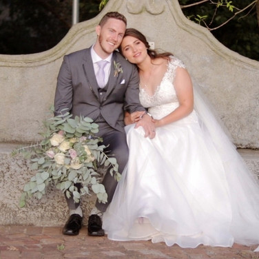 Flying Swan Video Productions - Wedding Videographers