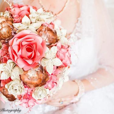 Wild Heart Collection - Wedding Decor
