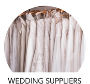 The Bridal Catalogue Wedding Suppliers