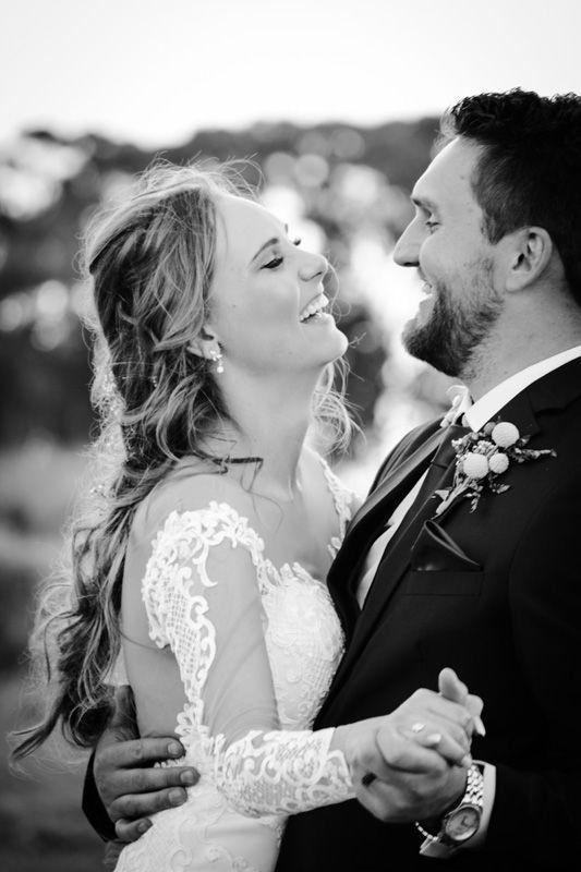 Lene Wolmarans Photography - Wedding Photographers
