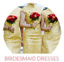 Bridesmaid Dresses Category Select
