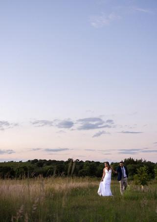 Lee-Ann Lang Photography - Wedding Photographers