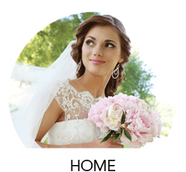 The Bridal Catalogue Homepage