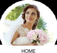 The Bridal Catalogue Homepage