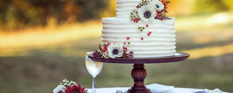 Wedding-Cakes-Header.jpg
