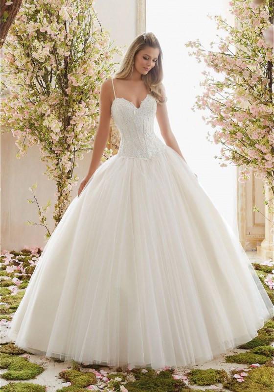 Wedding Connexion - Wedding Dresses
