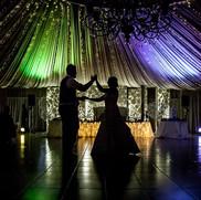 B-You Wedding Photography - Wedding Photographers