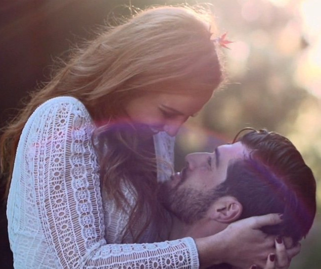 Volk en Vlieer Films  - Wedding Videographers