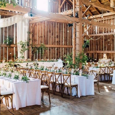 Everything But The Ring - Wedding Planners