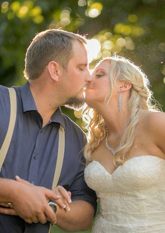 Donald Photo Video - Wedding Photographers