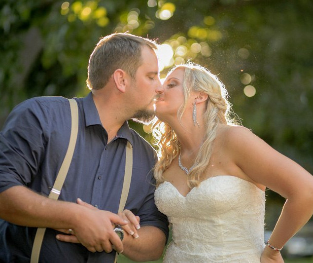 Donlad Photo Video - Wedding Photographers