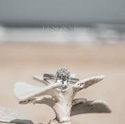 The Kaalvoet Photographer - Wedding Photographers