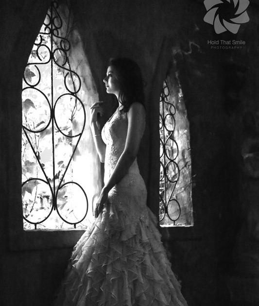 Hold That Smile Photography - Wedding Photographers