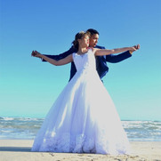 Chrystal Pixel Photography - Wedding Photographers