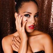 Leila Szeili Makeup Artistry - Wedding Makeup