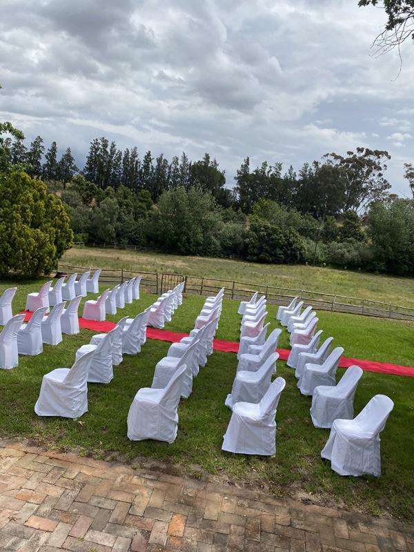 Wellington Weddings - Wedding Venues