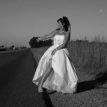 Flame Photography - Wedding Photographers