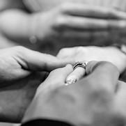 An Eye 4 An Eye Photography and Videography - Wedding Videographers