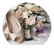View all bridal accessories providers