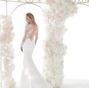 Savoir Faire Bridal - Wedding Dresses Johannesburg