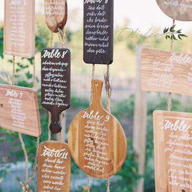 Olivlee - Wedding Gifts Ideas