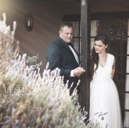 The Kaalvoet Photographer - Wedding Photographers