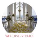 Wedding Venues Category Select