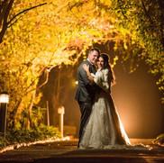 Everwood Country Weddings - Wedding Venues