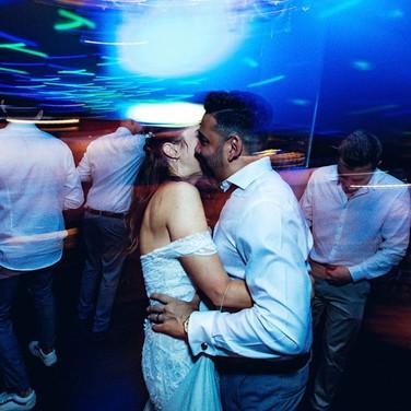 Southern Sound - Wedding DJ Cape Town