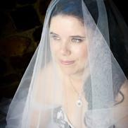 Flame Photography - Wedding Photographers