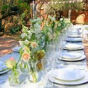 Bosboma - Wedding Venues