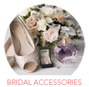 Bridal Accessories Category Select