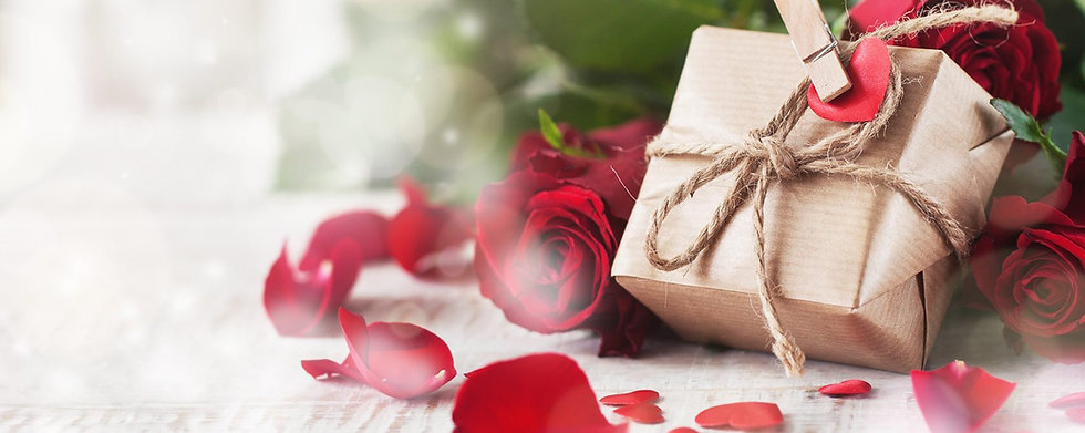 Wedding Gift Ideas South Africa