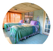 View all wedding guest accommodation providers