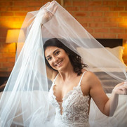 Deon Coetzee Photography - Wedding Photographers
