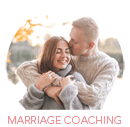 Marriage Coaching Category Select