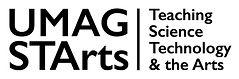 UmagStarts_logo.jpg