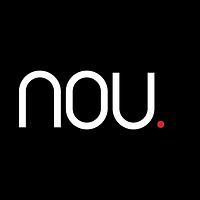 nou-logo.png