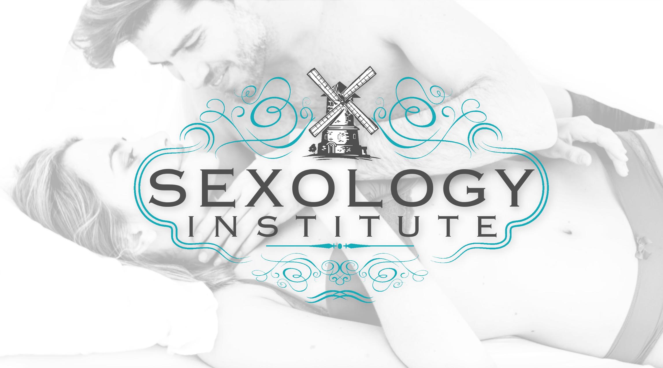 Sexology Institute | San Antonio