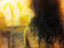 By Christina Babin