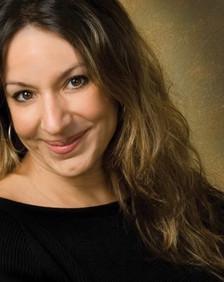 Marcy Ann Villafana