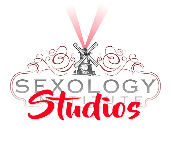 SXIStudios.png