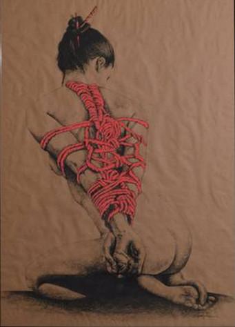 By Marcy Ann Villafana