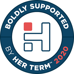HerTerm-2020Badge.png