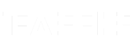 Faerie Logo White BG New(resize).png