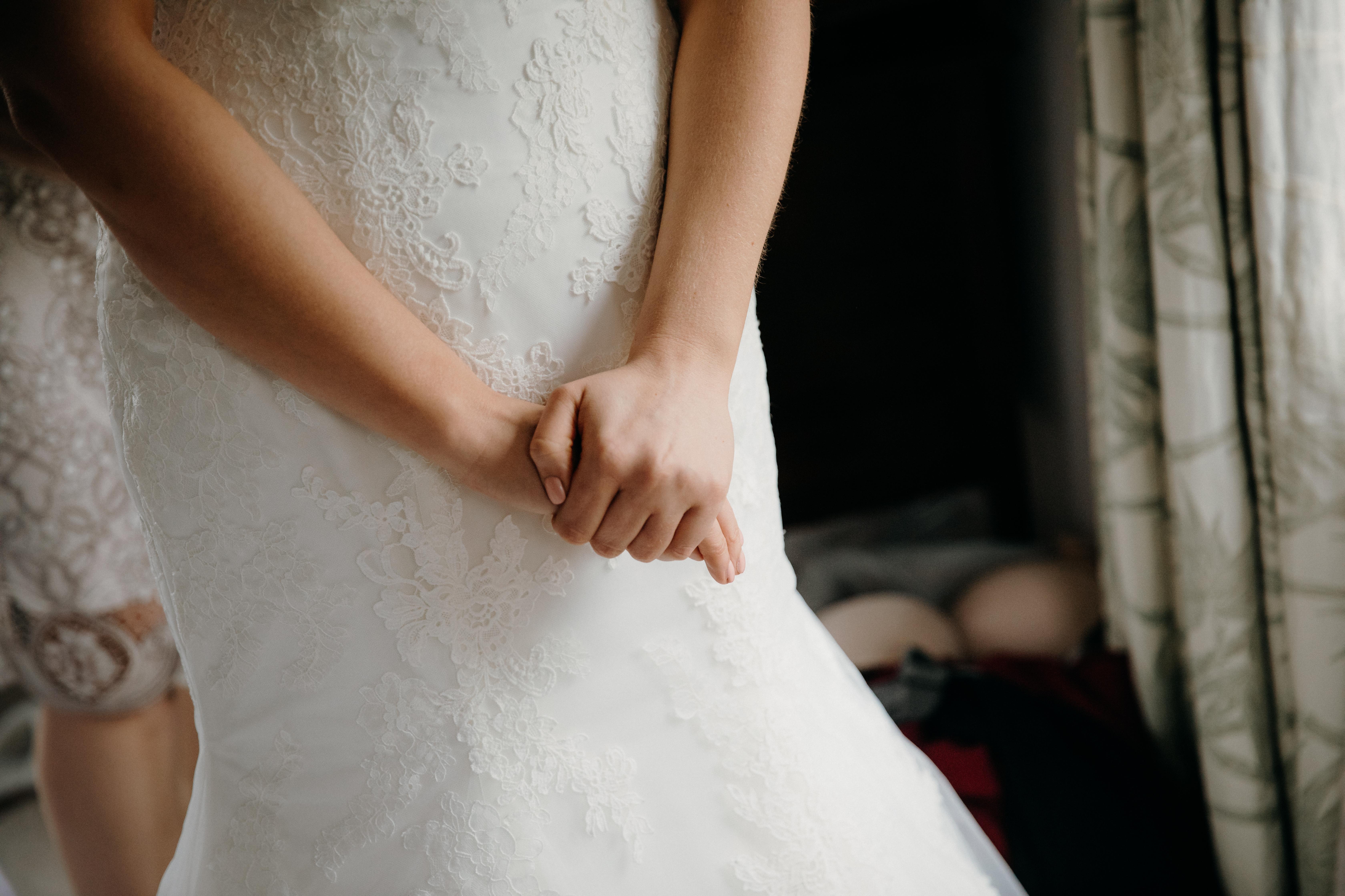 Wedding Day -109.jpg