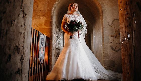 Wedding%2520Day%2520-193_edited_edited.jpg